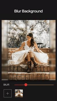 Collage Maker - Photo Collage & Photo Editor captura de pantalla 5