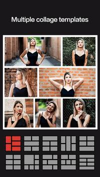 Collage Maker - Photo Collage & Photo Editor gönderen