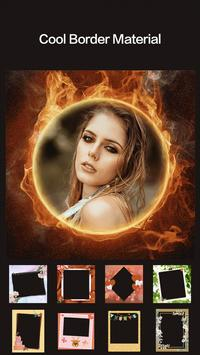 Collage Maker - Photo Collage & Photo Editor captura de pantalla 1