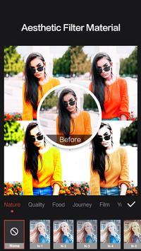 Collage Maker - Photo Collage & Photo Editor Ekran Görüntüsü 3
