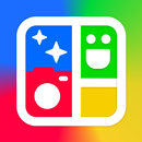 Photo Collage Maker - Photo Collage & Grid APK Android