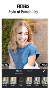 برنامج دمج الصور - Photo Collage & Grid تصوير الشاشة 3
