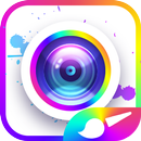 Picture Editor Effects - PicPlus APK Android