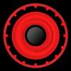 RetroCam 图标