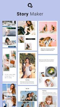 Collage Maker poster