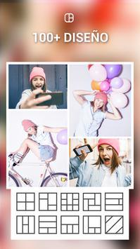 Foto Collage - Editor de Fotos Poster