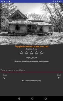 LWP Photography screenshot 12