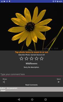LWP Photography screenshot 21