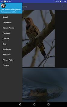 LWP Photography screenshot 6