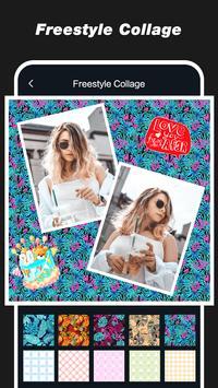 Photo Collage screenshot 6