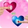 Real love Tester Love Calculator Find your love icon