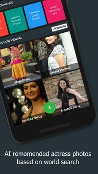 Indian Actress Hot Photos & Wallpapers   Albums poster