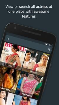 Indian Actress Hot Photos & Wallpapers   Albums screenshot 4
