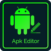 Image result for apk editor