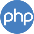 PHP Code Play