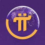 Pi Browser APK