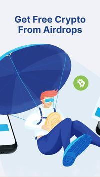 Blockchain 截圖 2