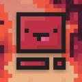 PixBit - Pixel Icon Pack