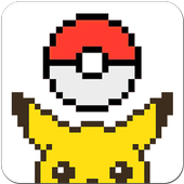 Pixel Pokemon For Android Apk Download