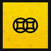 Double Coin Rewards icon