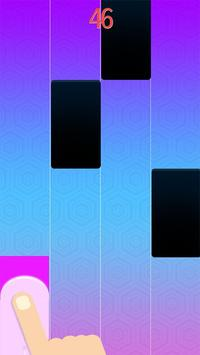 Fantastic Magic Piano 2020 screenshot 5