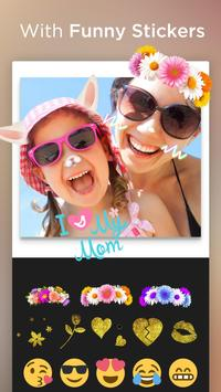 Photo Editor - Pic Collage Maker screenshot 5