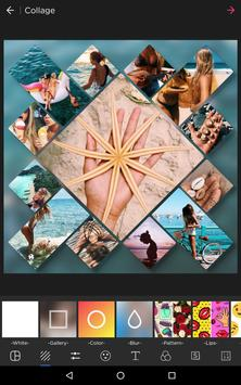 Photo Editor - Pic Collage Maker screenshot 7