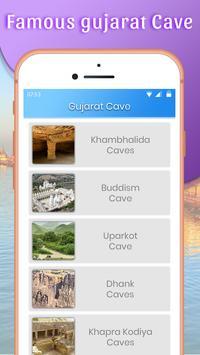 Picnic sports in gujrat screenshot 2
