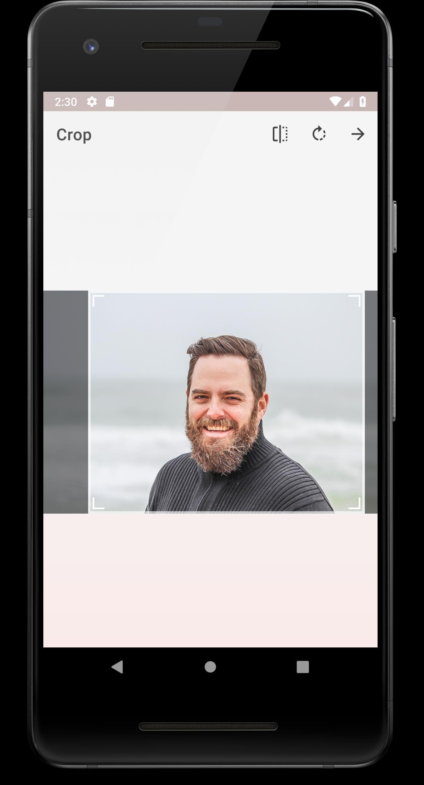 Mengubah Background Foto For Android Apk Download