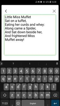 Extract Text from Image screenshot 10