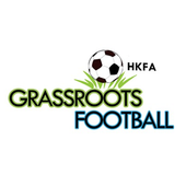 HKFA Golden Age - Results App icon