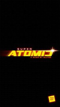 Super Atomic screenshot 5