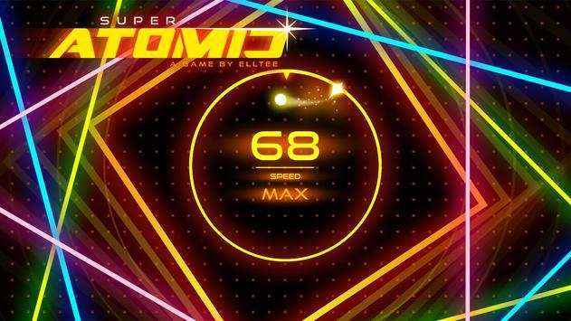 Super Atomic screenshot 12