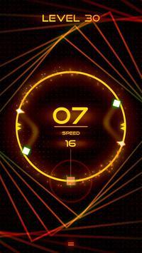Super Atomic screenshot 1