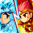 Pocket Army: Epic Strategy Video Game For Free APK