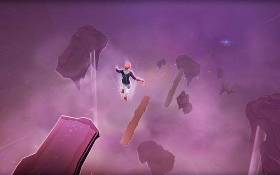 Sky Dancer screenshot 12