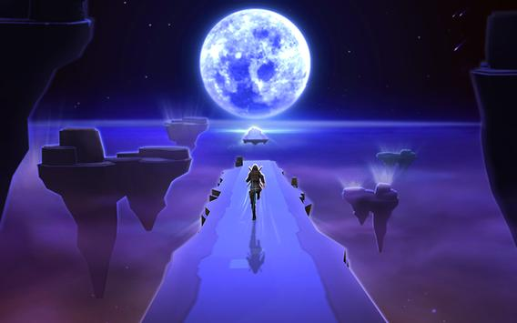 Sky Dancer screenshot 13