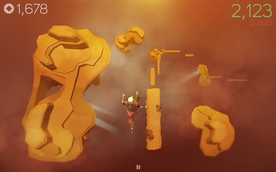 Sky Dancer screenshot 14