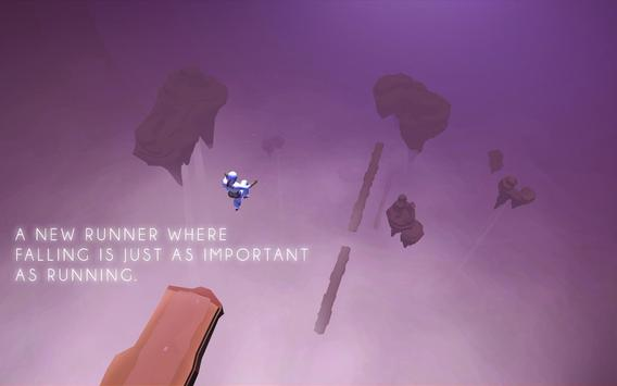 Sky Dancer screenshot 15