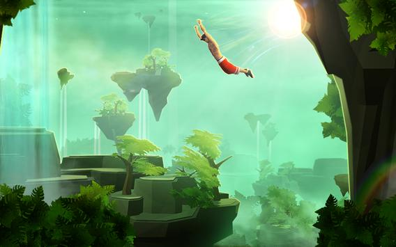 Sky Dancer screenshot 17