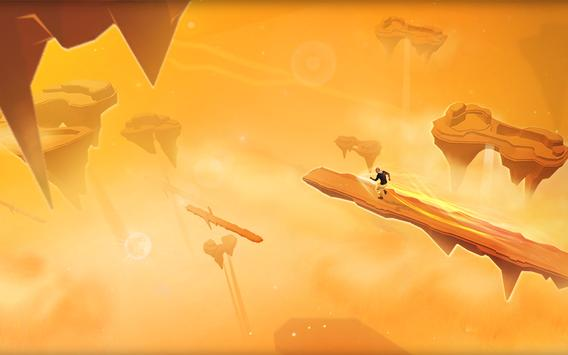Sky Dancer screenshot 19