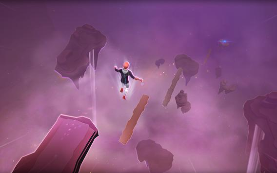 Sky Dancer Screenshot 20