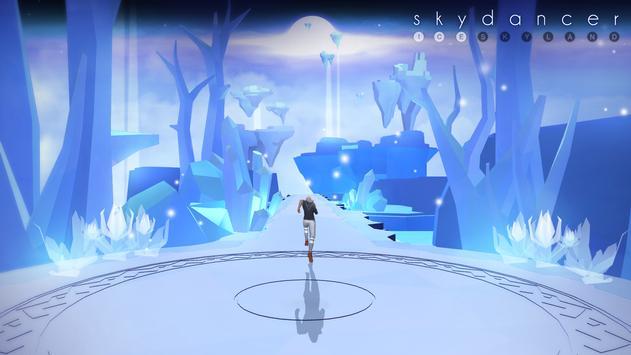 Sky Dancer 截图 7