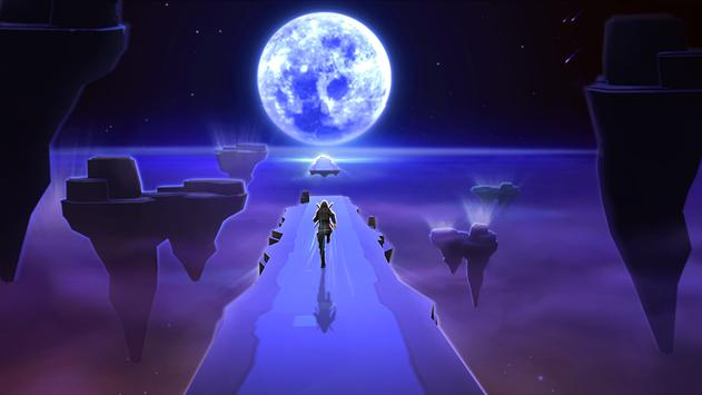 Sky Dancer screenshot 7