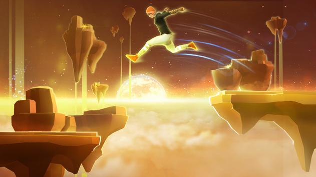 Sky Dancer screenshot 4