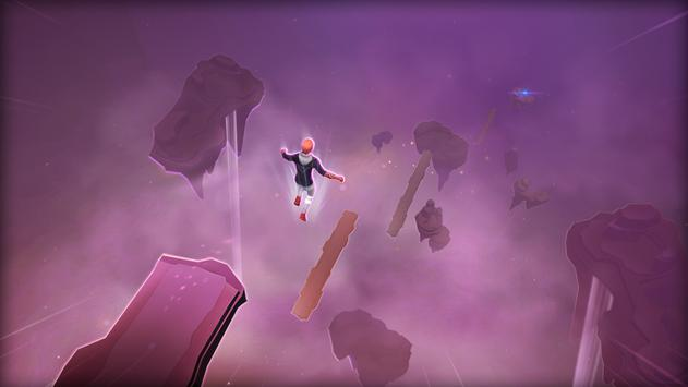 Sky Dancer screenshot 6