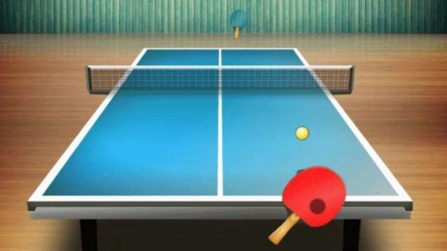 Ping Pong 3D screenshot 3