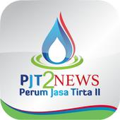 PJT2NEWS icon