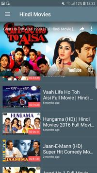 Indian Movie 2019 for Android - APK Download