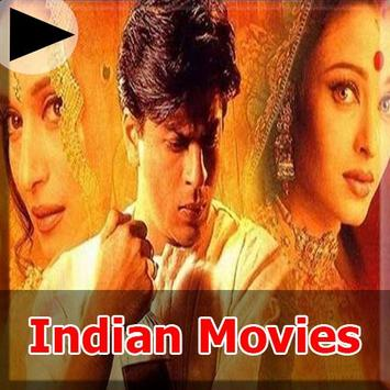 movie 2019 apk Indian Movie 2019 APK App Free Download For Android
